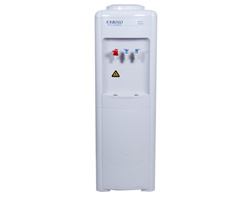 Faboso Hot & Cold and Room Temperature Water Cooler